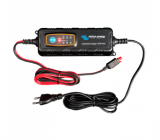 Automotive 12V IP65