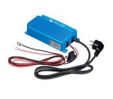 Blue Power Charger IP65 / 67