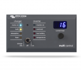 Digital Multi Control 200/200A GX